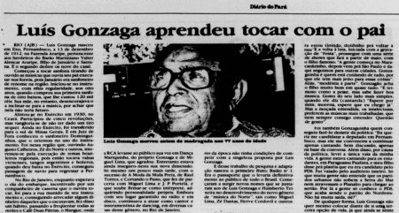 luiz gonzaga2